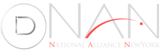 National Alliance New York